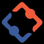 logo-apptodown-white